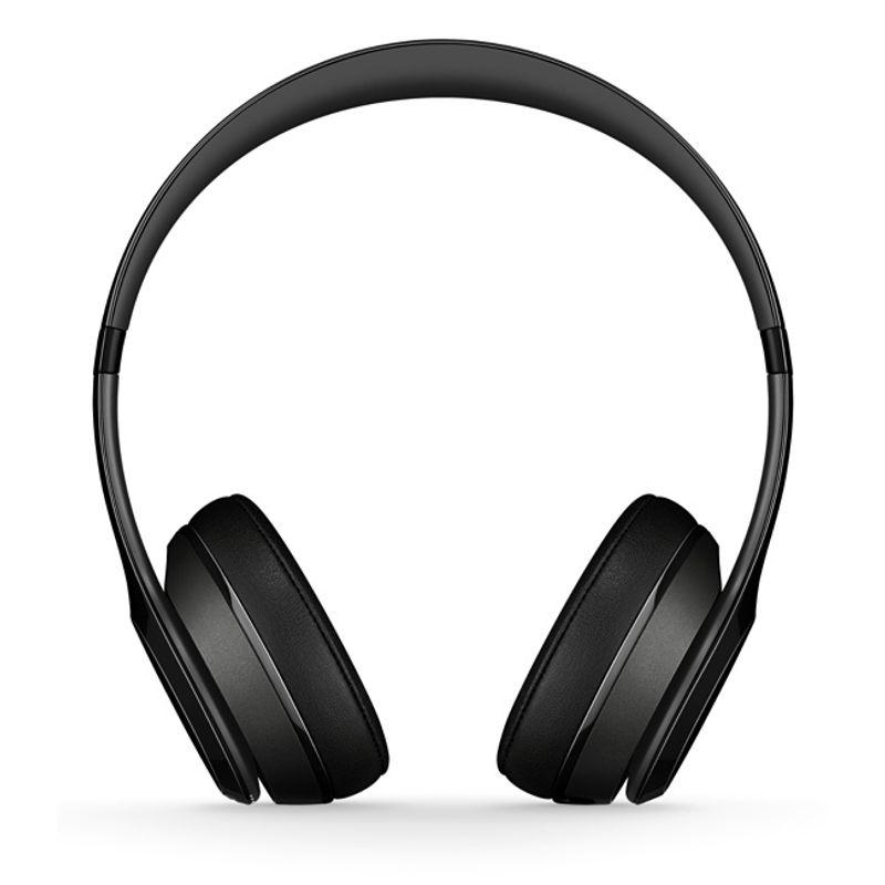 beats-by-dr-dre-casti-beats-solo-2-black--900-00134-03--38709-2-445