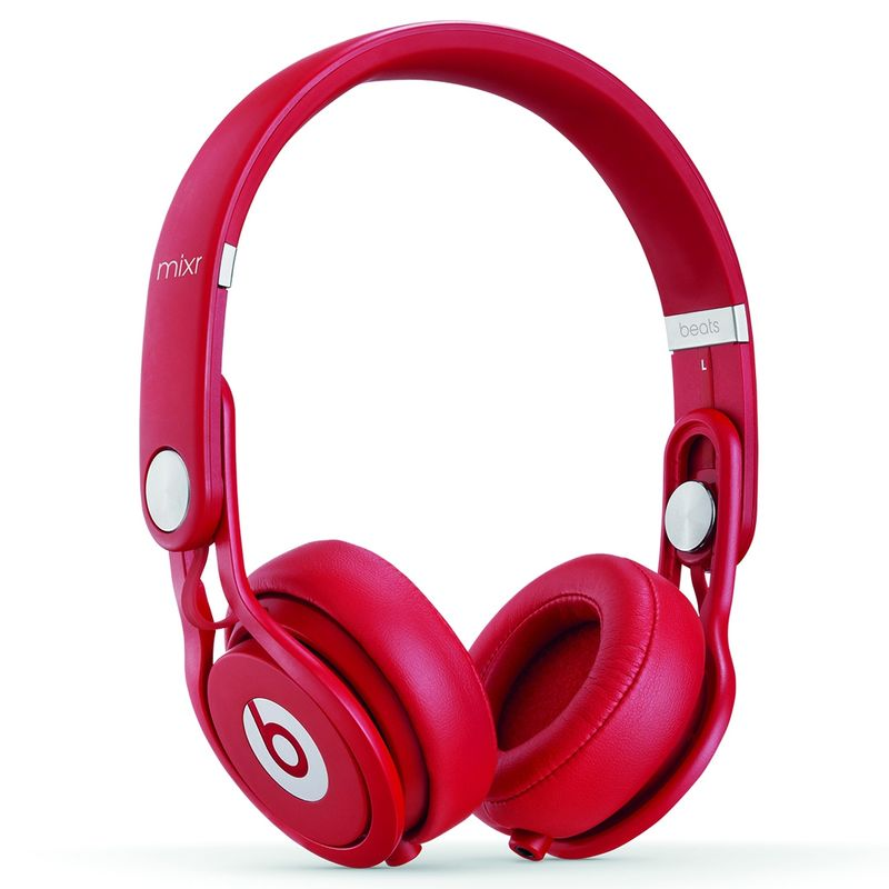 beats-by-dr-dre-casti-beats-by-dr-dre--mixr-red--900-00025-03--38710-953