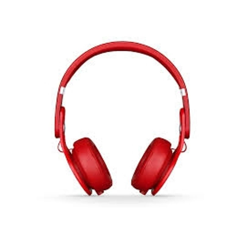 beats-by-dr-dre-casti-beats-by-dr-dre--mixr-red--900-00025-03--38710-1-361
