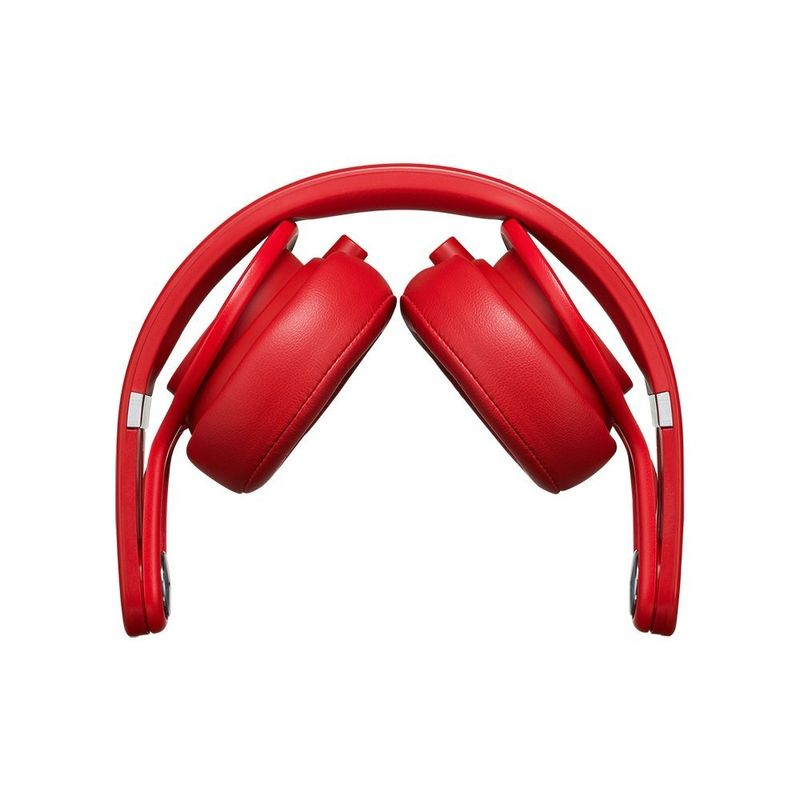 beats-by-dr-dre-casti-beats-by-dr-dre--mixr-red--900-00025-03--38710-2-867