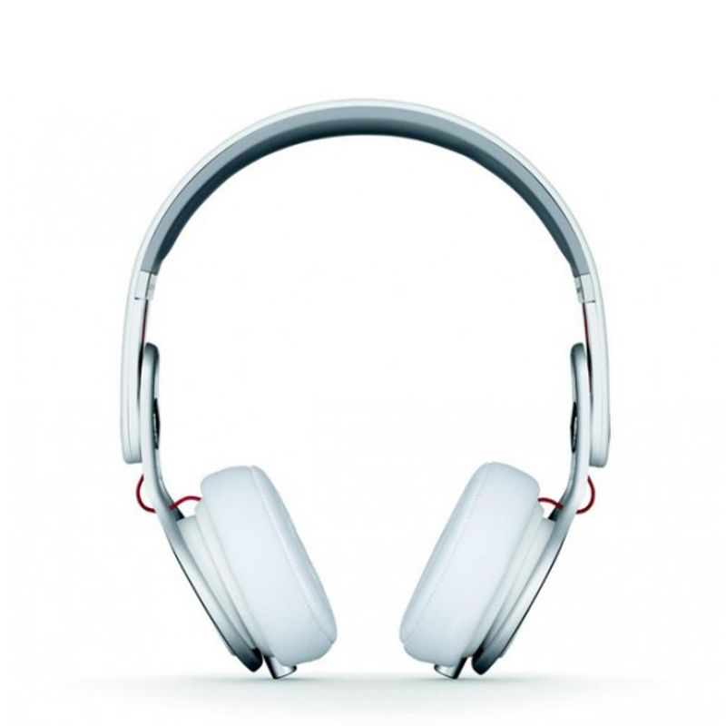 beats-by-dr-dre-casti-beats-by-dr-dre--mixr--white-900-00032-03-38712-3-583