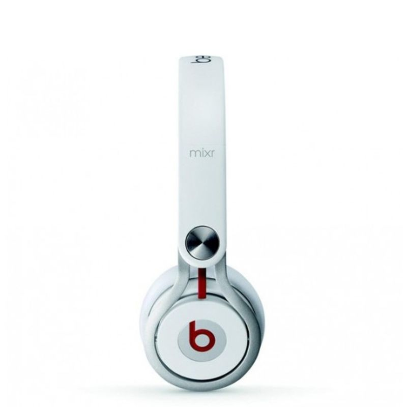 beats-by-dr-dre-casti-beats-by-dr-dre--mixr--white-900-00032-03-38712-2-923