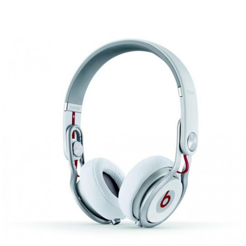 beats-by-dr-dre-casti-beats-by-dr-dre--mixr--white-900-00032-03-38712-1-292