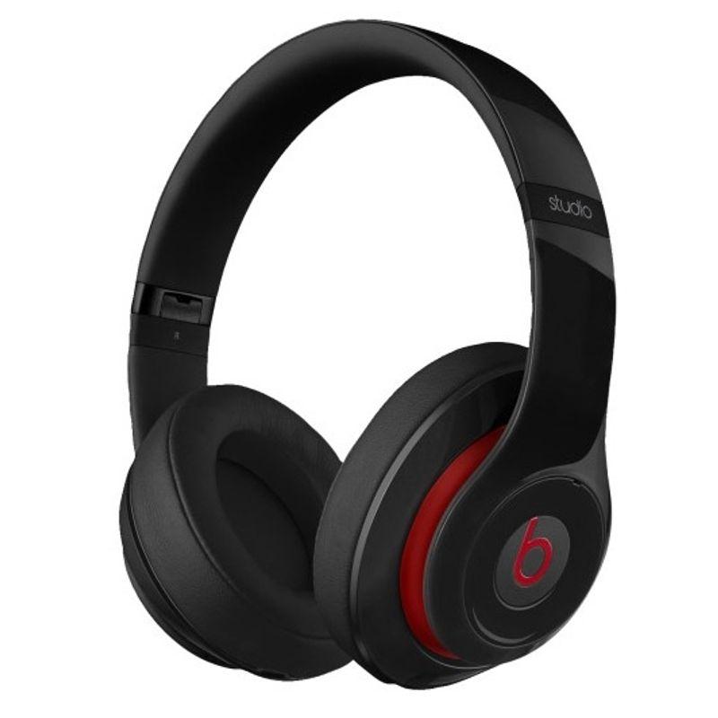 beats-by-dr-dre-casti-beats-studio-2-0-black--900-00059-03---38713-1