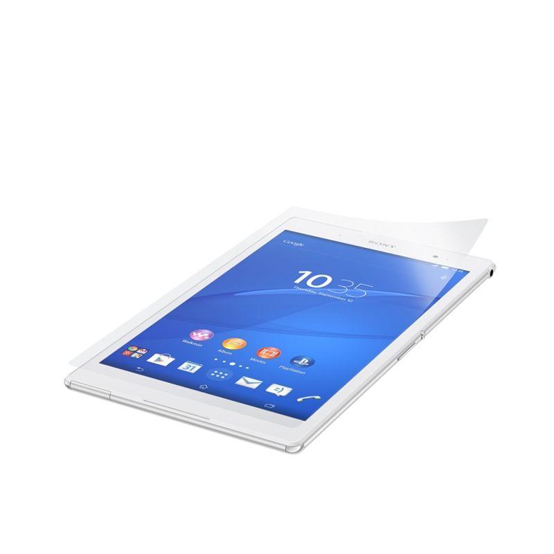 sony-et888-folie-protectie-pentru-sony-xperia-tablet-z3-38734-1-769
