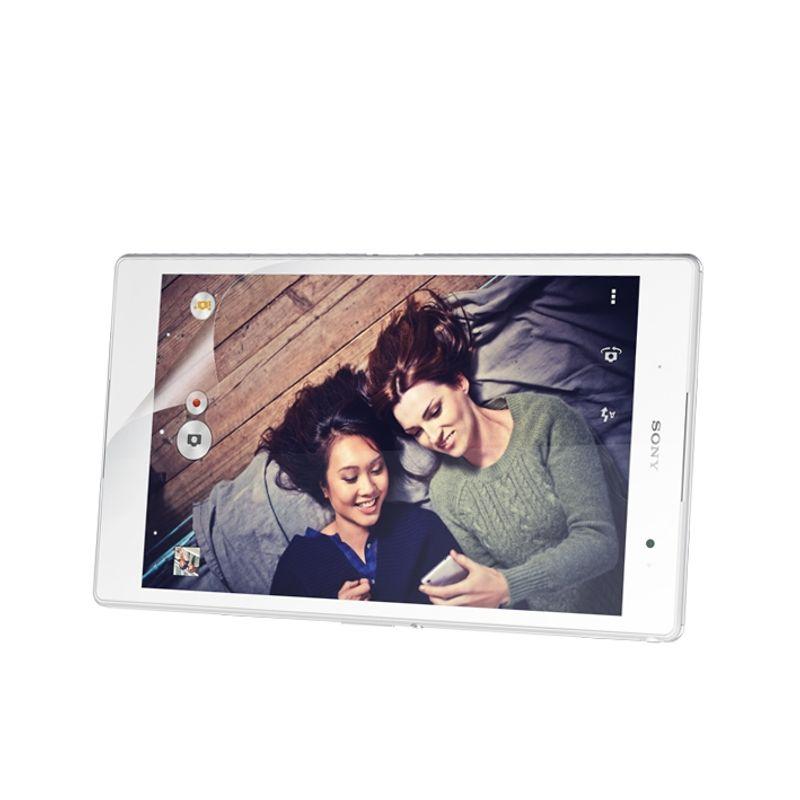 sony-et888-folie-protectie-pentru-sony-xperia-tablet-z3-38734-2-382