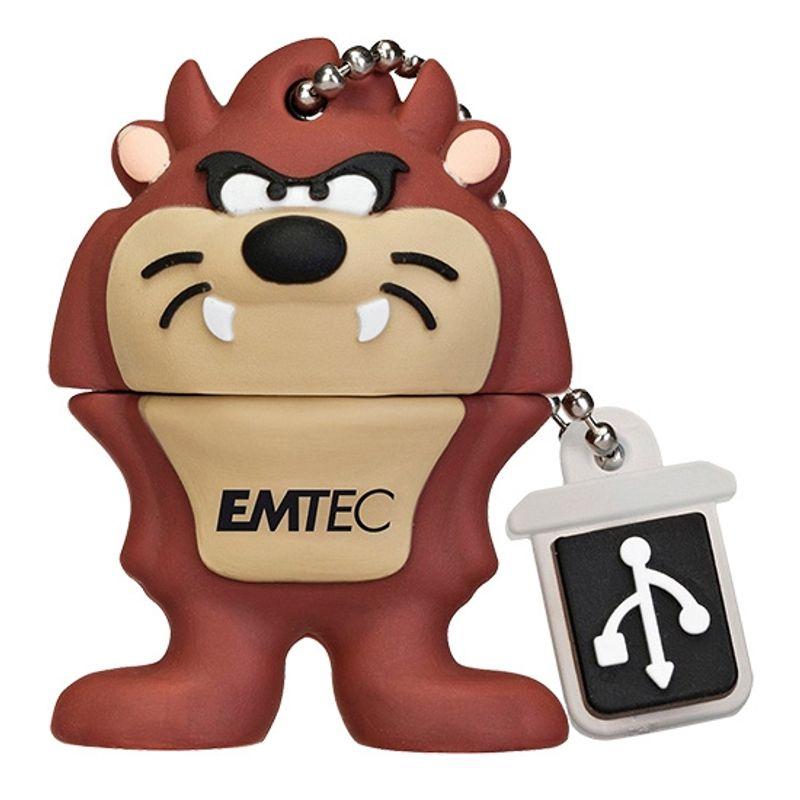 emtec-taz-l103-stick-de-memorie-usb-8gb-38754-773