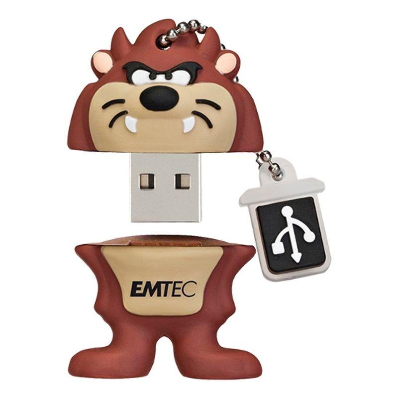 emtec-taz-l103-stick-de-memorie-usb-8gb-38754-1-902