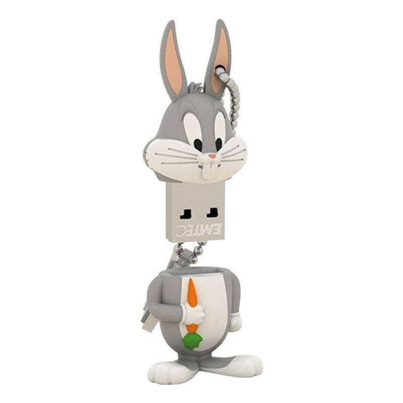 emtec-bugs-bunny-l104-stick-de-memorie-usb-8gb-38757-1-79