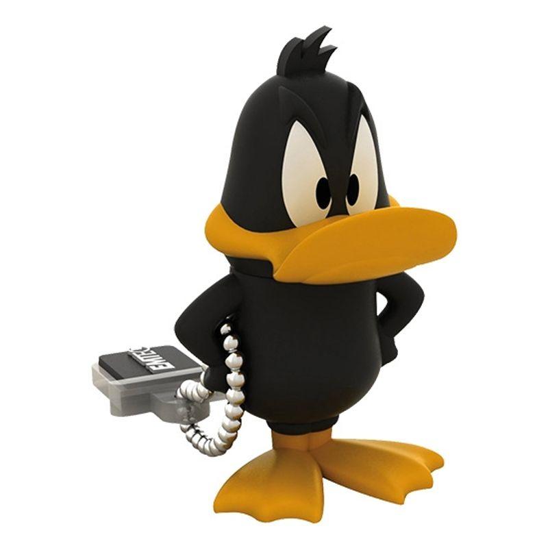 emtec-daffy-duck-l105-stick-de-memorie-usb-8gb-38758-232