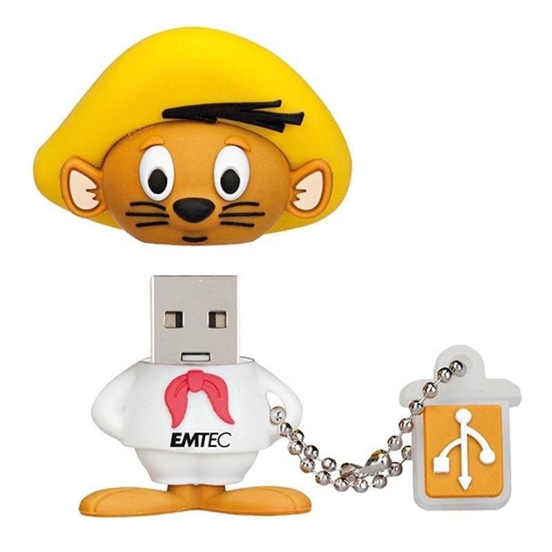 emtec-speedy-l102-stick-de-memorie-usb-8gb-38759-1-955
