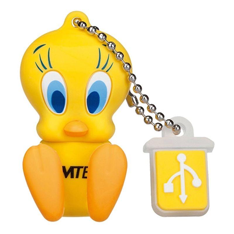 emtec-tweety-l100-stick-de-memorie-usb-8gb-38761-976