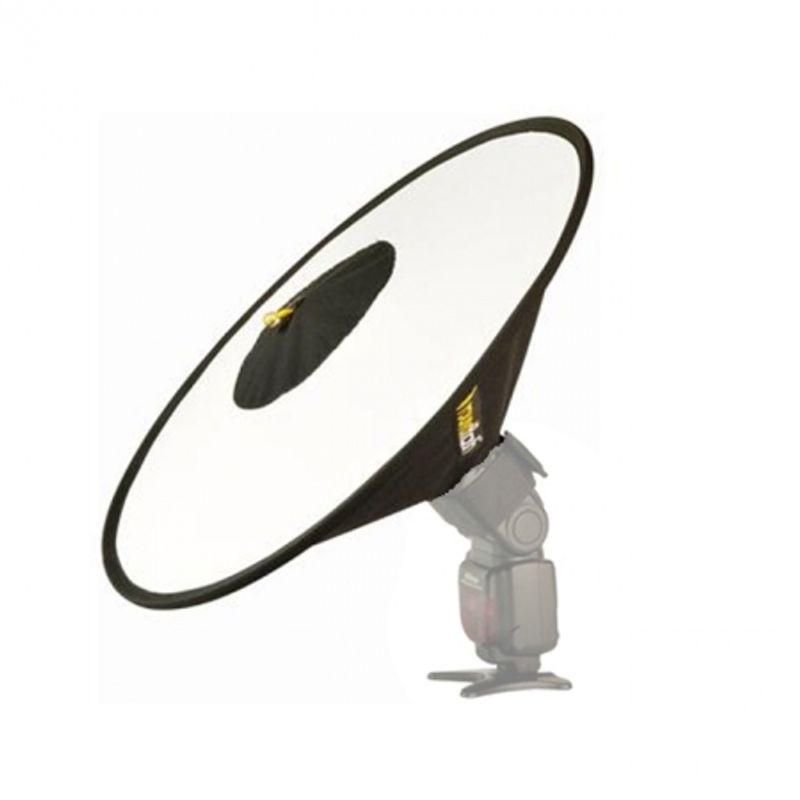 roundflash-dish-softbox-pt-portrete-38783-25