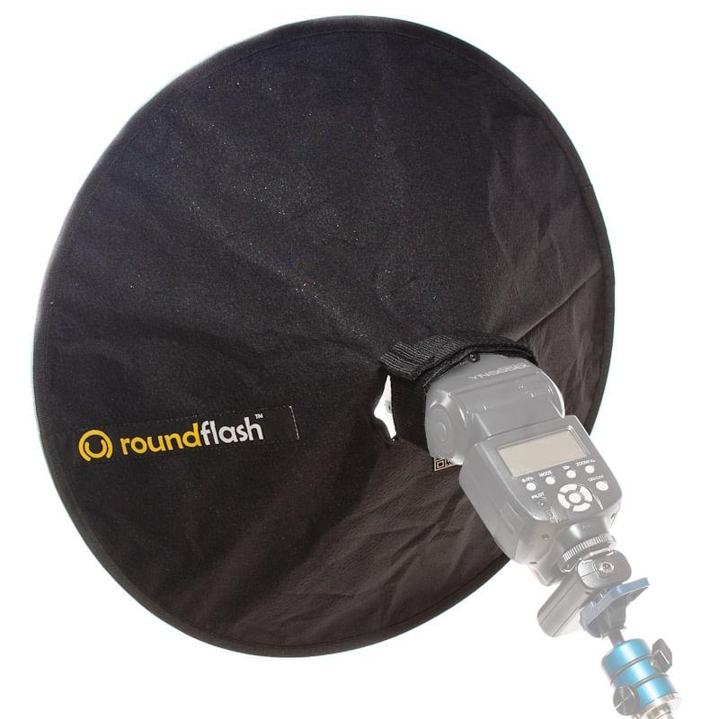 roundflash-dish-softbox-portret-38783-1-892