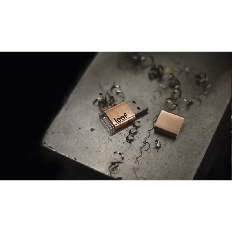 leef-magnet-usb-3-0-flash-drive-16gb-stick-de-memorie-cupru-38834-4-412