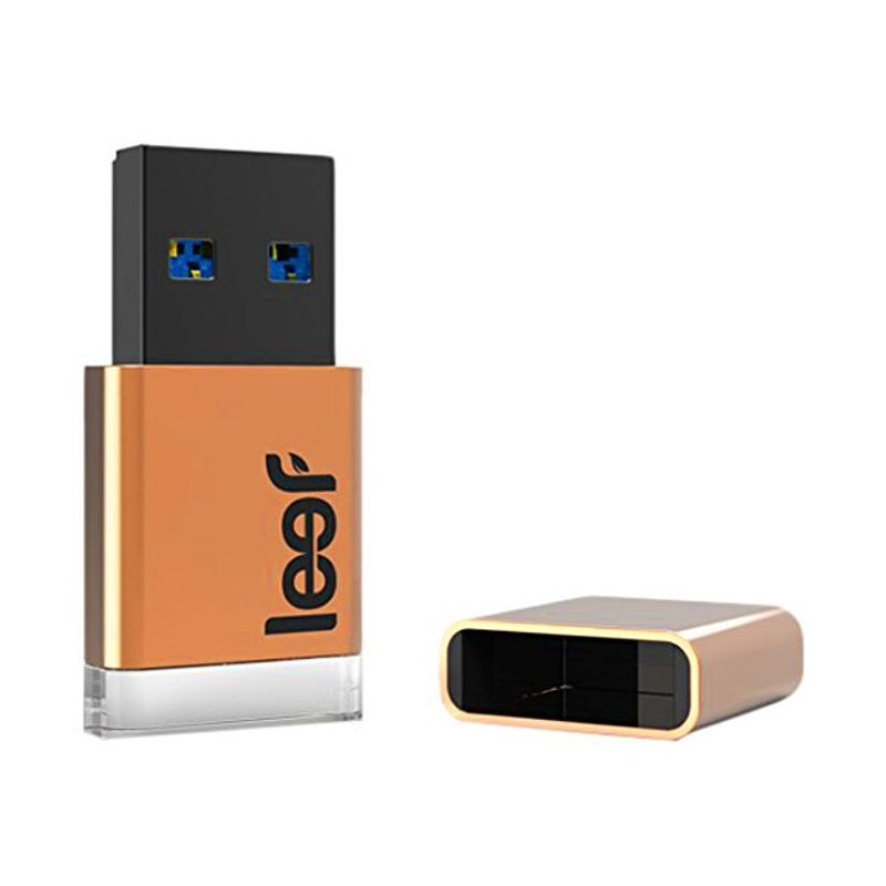 leef-magnet-usb-3-0-flash-drive-16gb-stick-de-memorie-cupru-38834-1-103