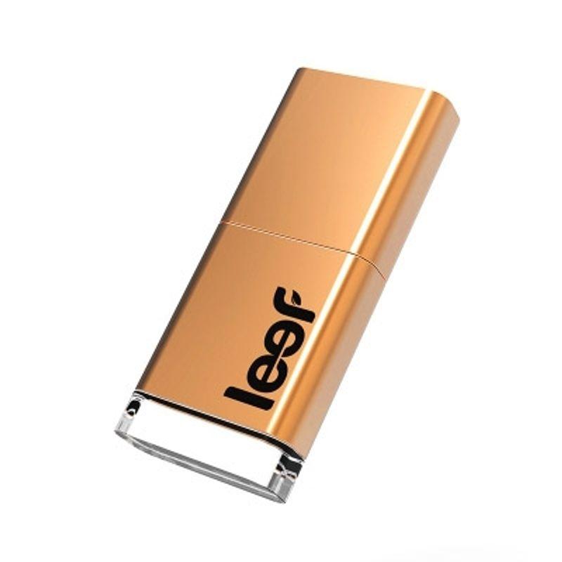 leef-magnet-usb-3-0-flash-drive-64gb-stick-de-memorie-cupru-38836-885