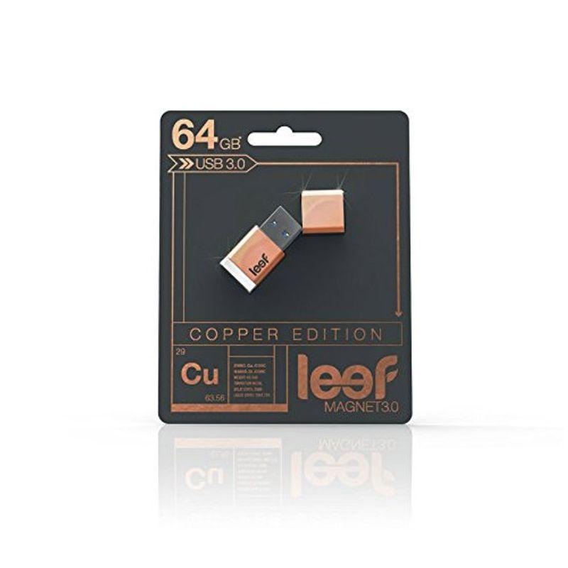 leef-magnet-usb-3-0-flash-drive-64gb-stick-de-memorie-cupru-38836-5-137