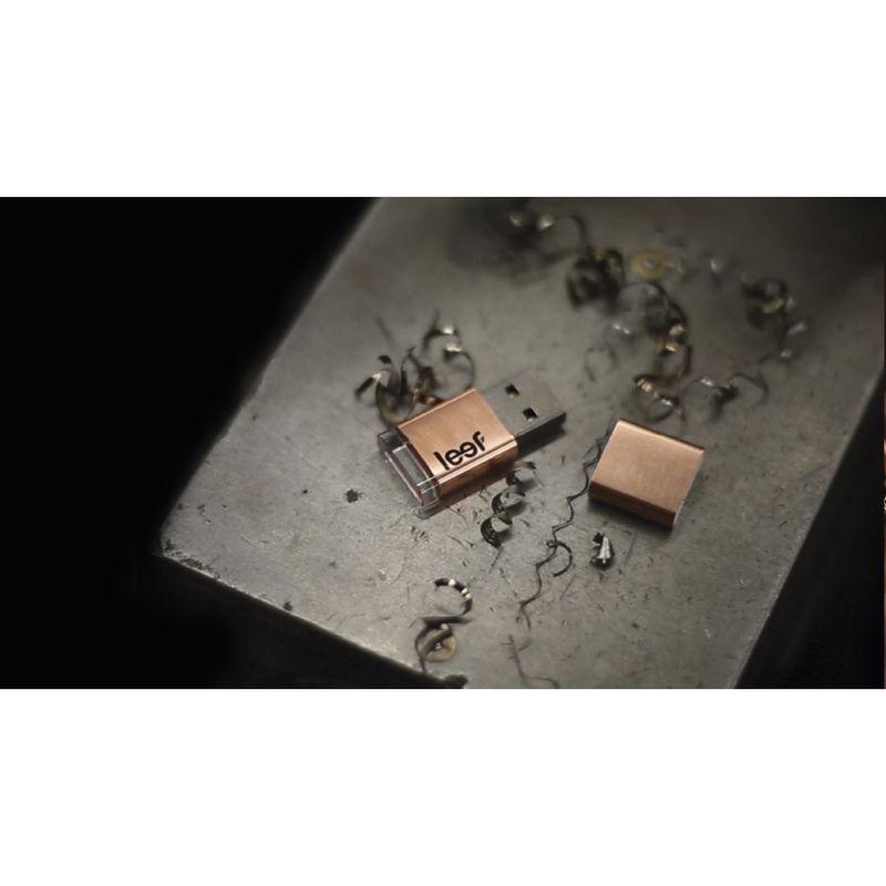leef-magnet-usb-3-0-flash-drive-64gb-stick-de-memorie-cupru-38836-4-432