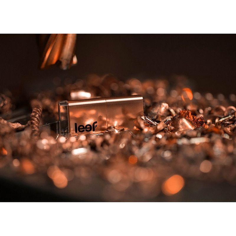 leef-magnet-usb-3-0-flash-drive-64gb-stick-de-memorie-cupru-38836-3-460