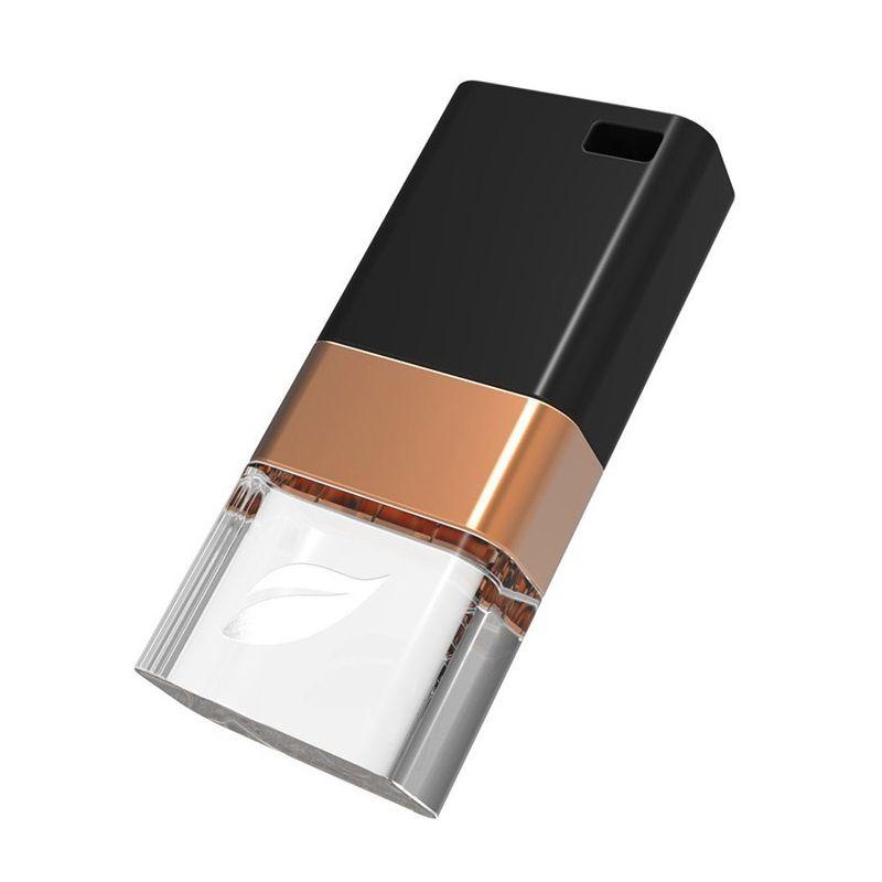 leef-ice-usb-3-0-flash-drive-16gb-stick-usb-cupru-38837-23