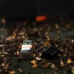 leef-ice-usb-3-0-flash-drive-16gb-stick-usb-cupru-38837-2-970