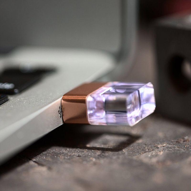 leef-ice-usb-3-0-flash-drive-16gb-stick-usb-cupru-38837-1-668