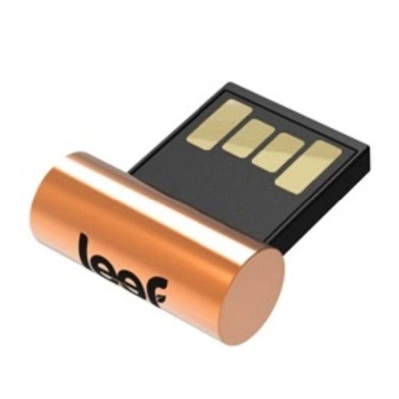 leef-surge-usb-2-0-flash-drive-16gb-stick-usb-cupru-38842-593