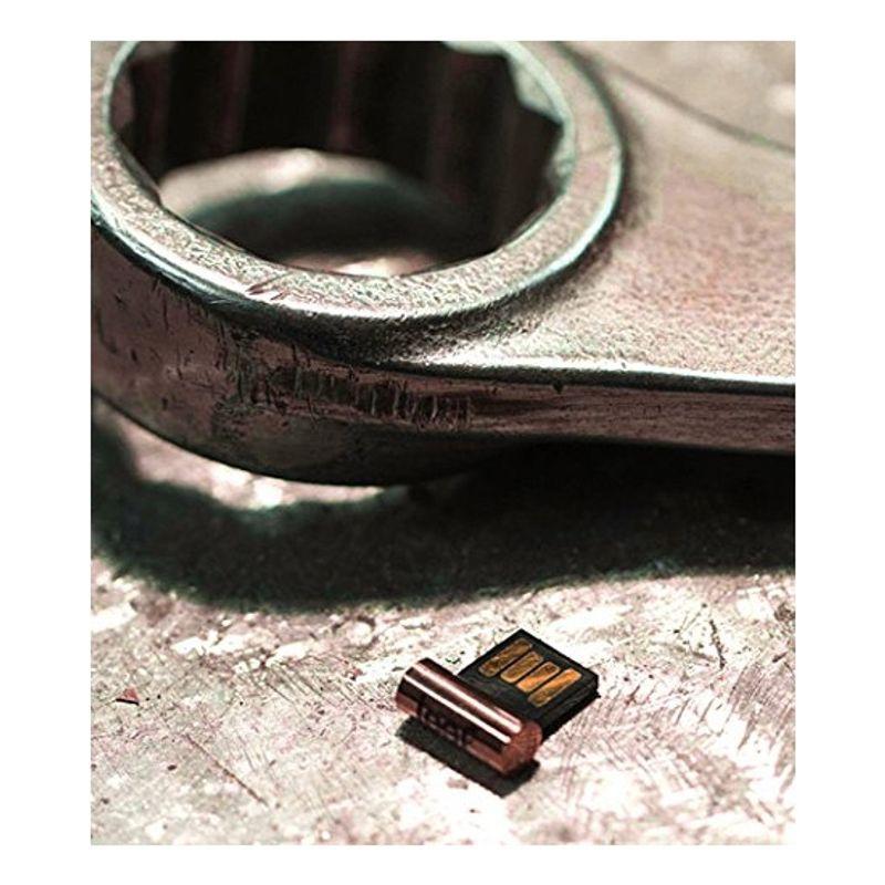 leef-surge-usb-2-0-flash-drive-16gb-stick-usb-cupru-38842-2-623