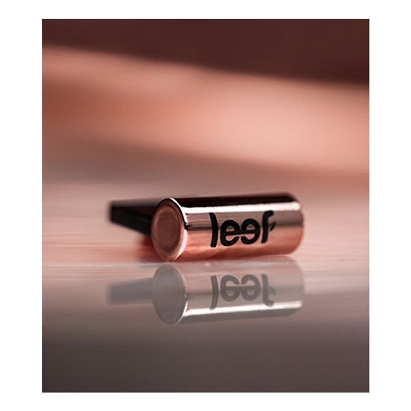 leef-surge-usb-2-0-flash-drive-32gb-stick-usb-cupru-38843-3-916