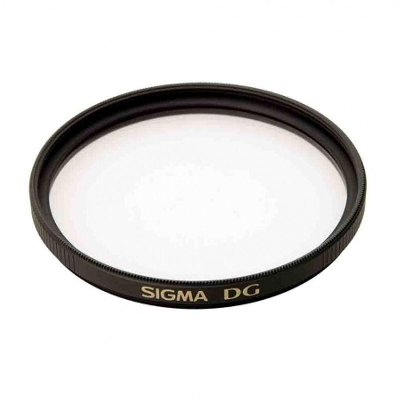 sigma-protector-filtru-105mm-38849-638