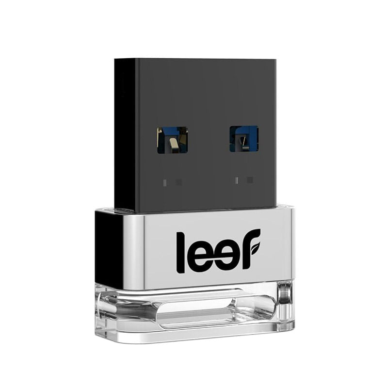 leef-supra-usb-3-0-flash-drive-64gb-stick-usb-argintiu-38851-808