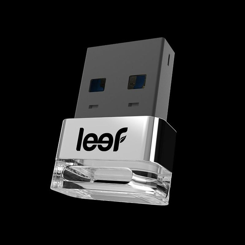 leef-supra-usb-3-0-flash-drive-64gb-stick-usb-argintiu-38851-1-955