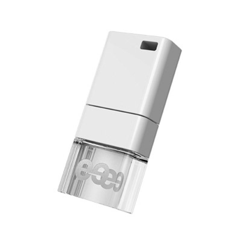 leef-ice-usb-2-0-flash-drive-8gb-stick-usb-alb-38858-823