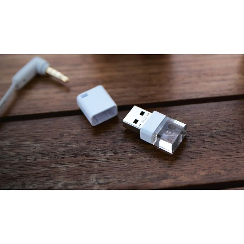 leef-ice-usb-2-0-flash-drive-8gb-stick-usb-alb-38858-2-687