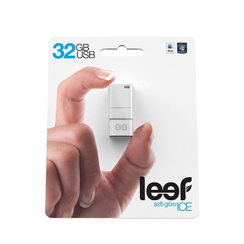 leef-ice-usb-2-0-flash-drive-32gb-stick-usb-alb-38860-1-635