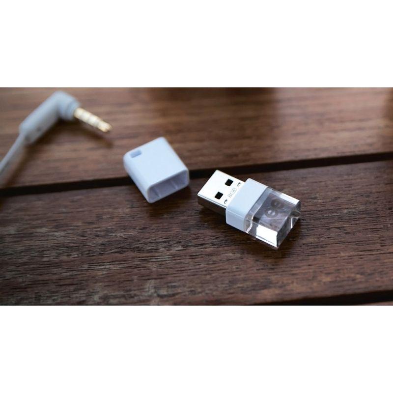 leef-ice-usb-2-0-flash-drive-64gb-stick-usb-alb-38861-2-526