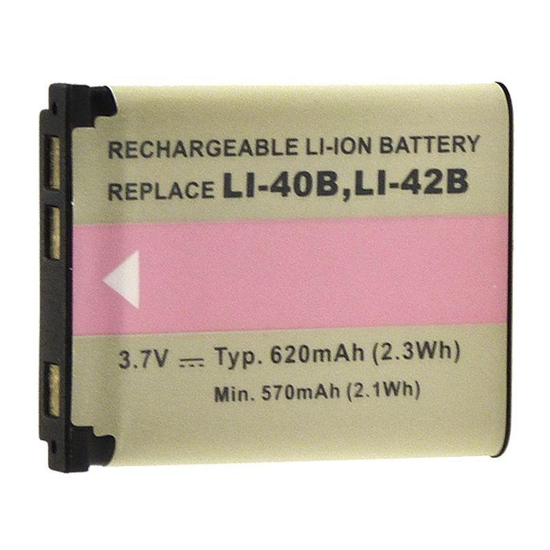 power3000-pl140b-354-acumulator-tip-li-40b-li-42b-pentru-olympus--620mah-38872-215