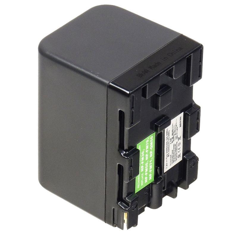 power3000-pl713d-853-acumulator-replace-tip-sony-np-fm---np-qm--3400mah-38873-3-830