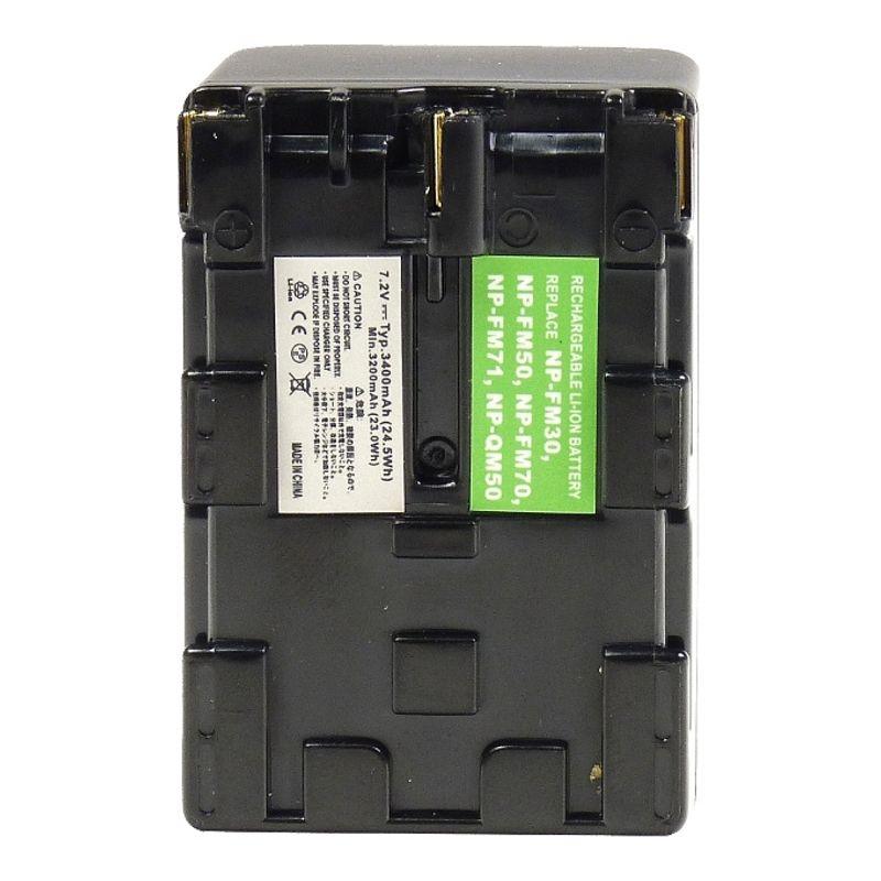 power3000-pl713d-853-acumulator-replace-tip-sony-np-fm---np-qm--3400mah-38873-1-959