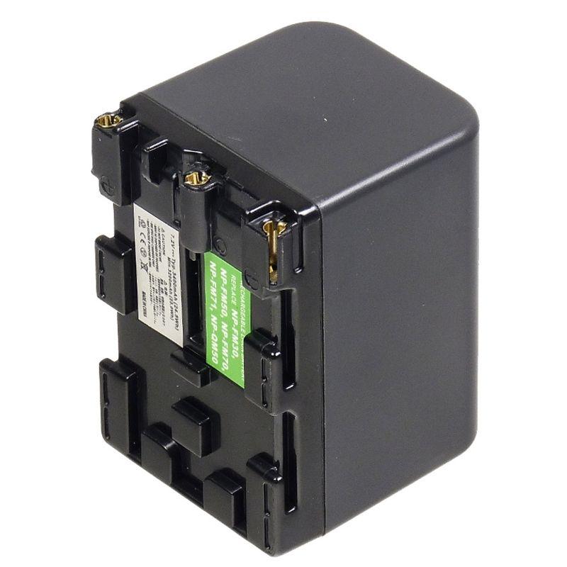 power3000-pl713d-853-acumulator-replace-tip-sony-np-fm---np-qm--3400mah-38873-2-399