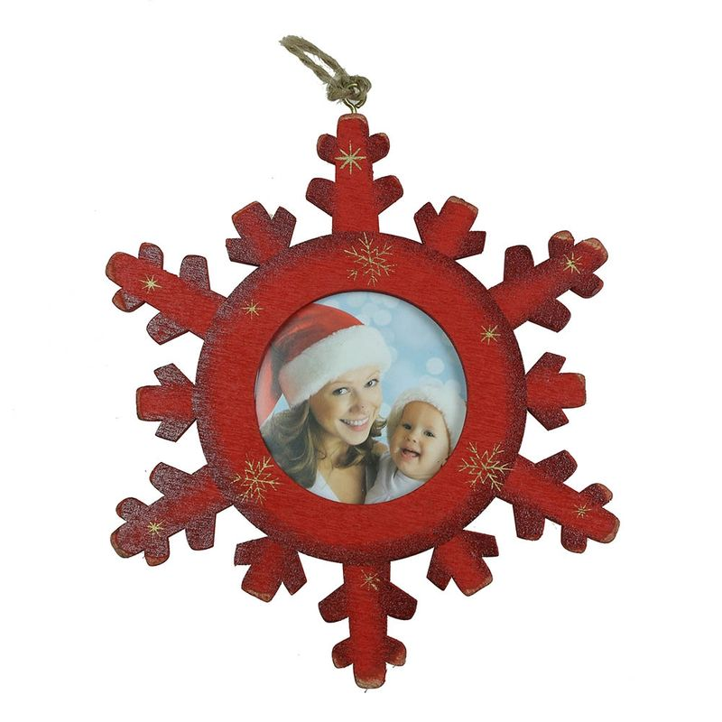 decoratiune-christmas--star-pz-red-38874-190