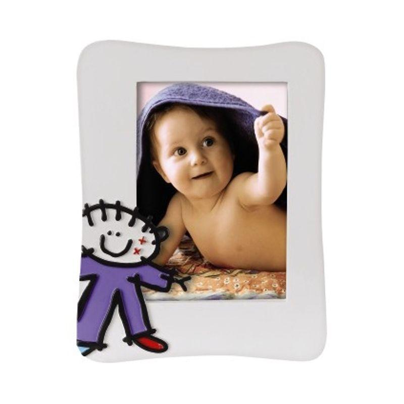 hama-rama-foto-jonas-10x15cm-albastru-38882-665