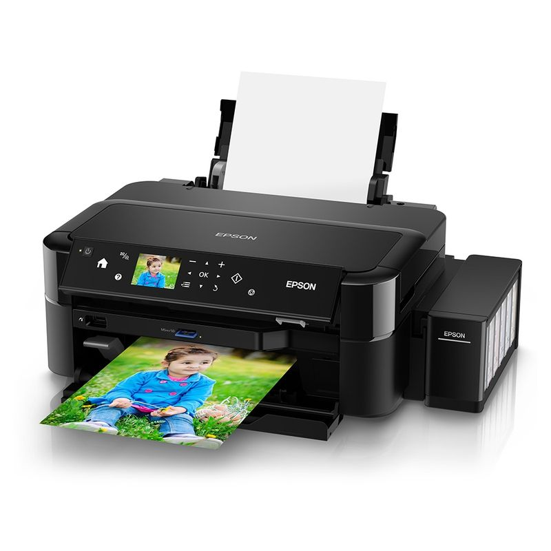 epson-l810-multifunctionala-a4-38909-2-203