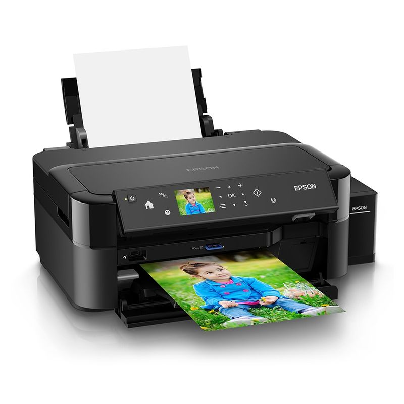 epson-l810-multifunctionala-a4-38909-3-826