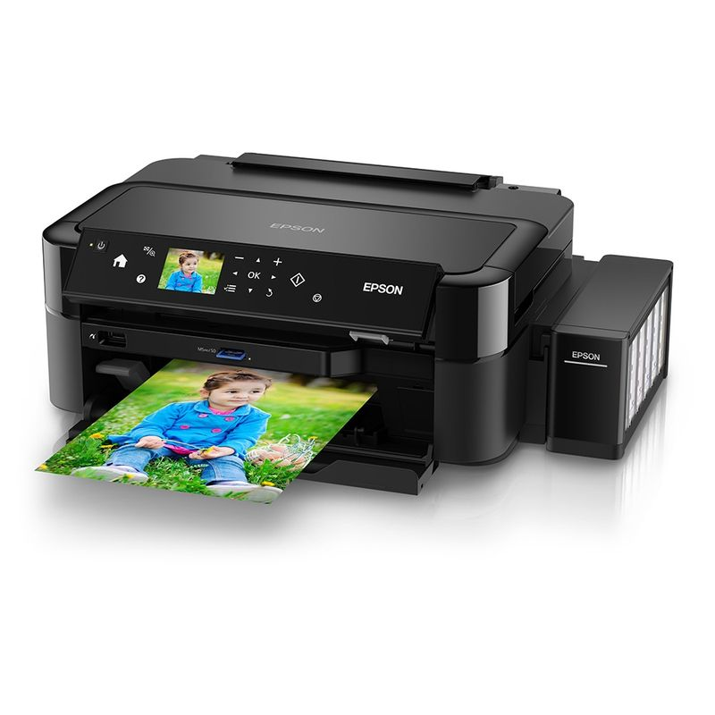 epson-l810-multifunctionala-a4-38909-4-580