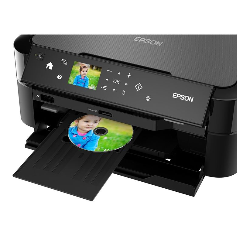 epson-l810-multifunctionala-a4-38909-6-669