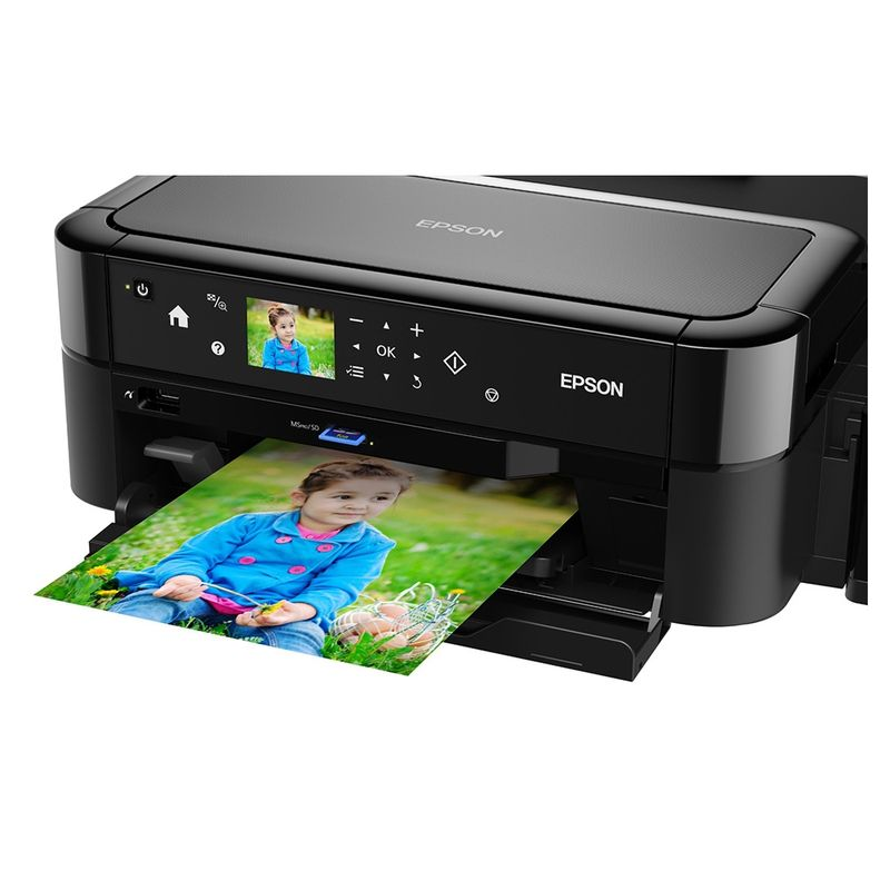 epson-l810-multifunctionala-a4-38909-8-757