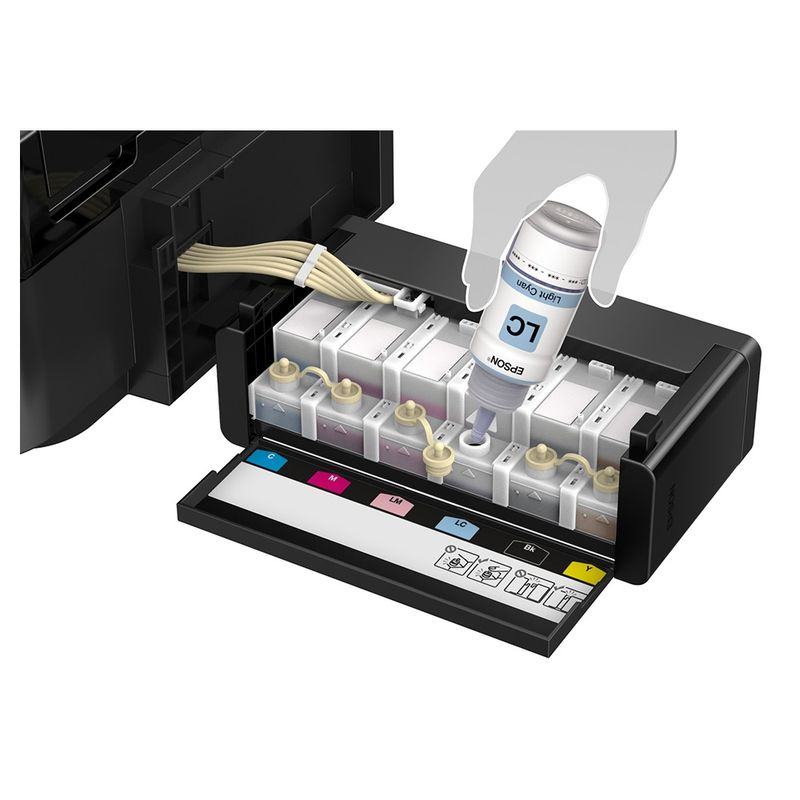 epson-l810-multifunctionala-a4-38909-9-135