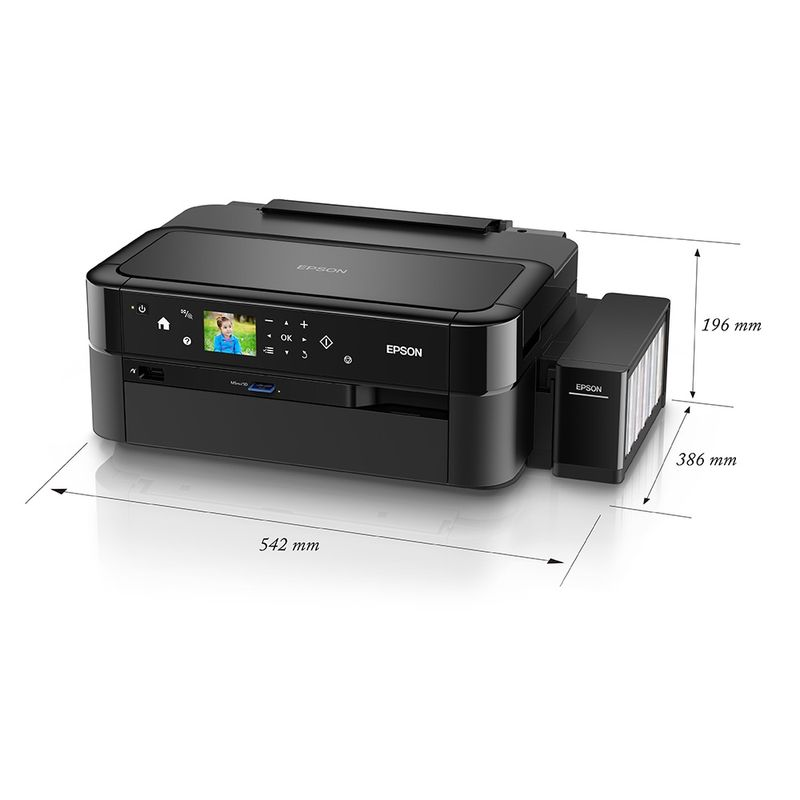 epson-l810-multifunctionala-a4-38909-10-144